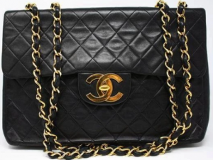 CHANEL Bags All Sizes Dimensions